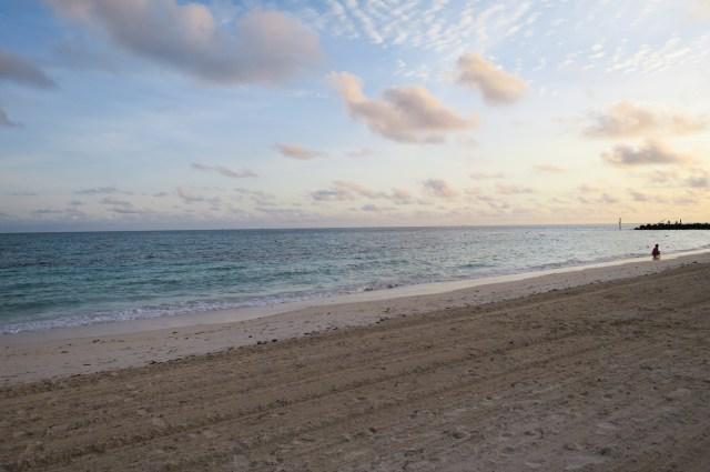 bahamas beach-1