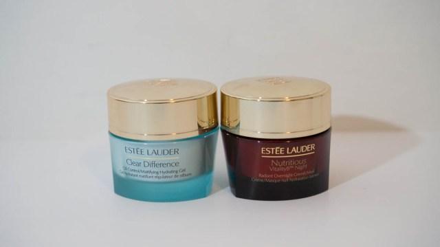 estee lauder spring 2015 products-1