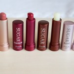 Thoughts on the Fresh Sugar Lip Treatment