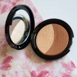 Make Up For Ever Pro Sculpting Duo – Golden Beige