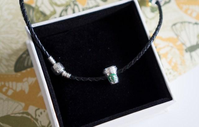 soufeel charm bracelet-4