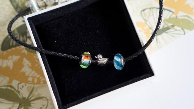 soufeel charm bracelet-5