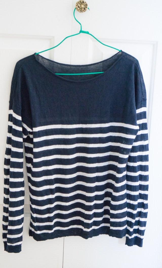 uniqlo shirt-1