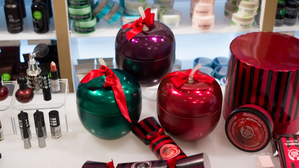 the body shop fall holiday 2015 collection-3