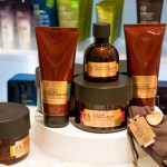 The Body Shop Fall + Holiday 2015 Collection Preview