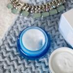Influenster VoxBox| Laneige Water Bank Gel Cream
