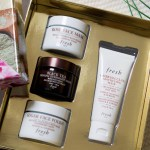 Holiday 2015: Fresh Mask Must-Haves