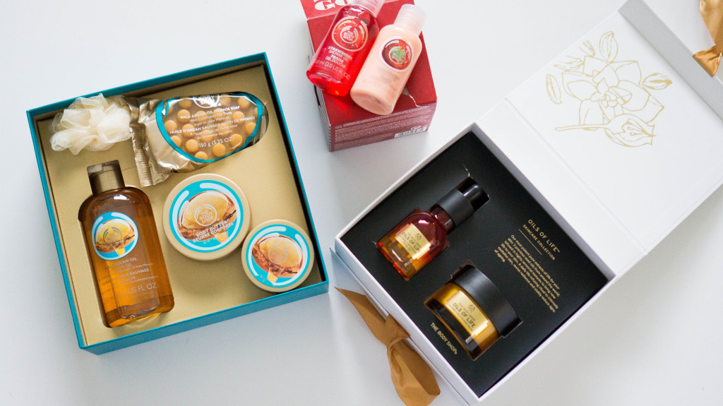 the body shop holiday 2015-10
