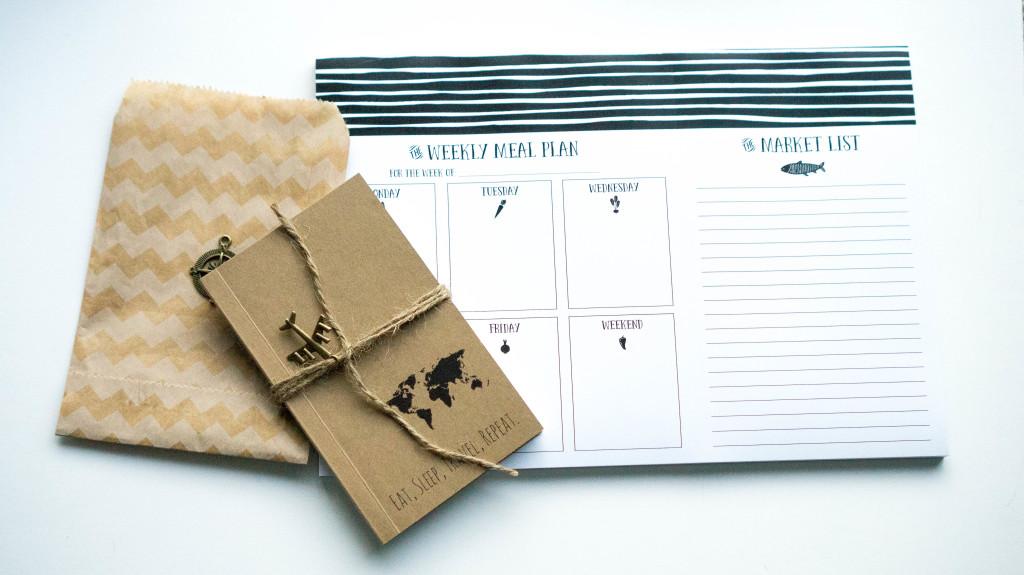 january vancity box stationary (1 of 1)