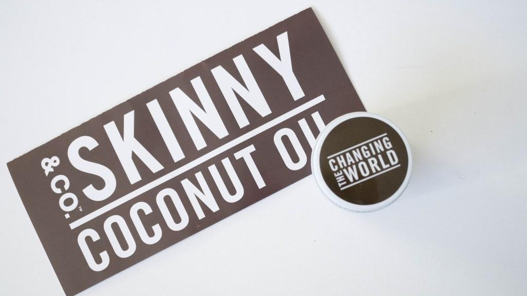 skinny coconut oil-03462