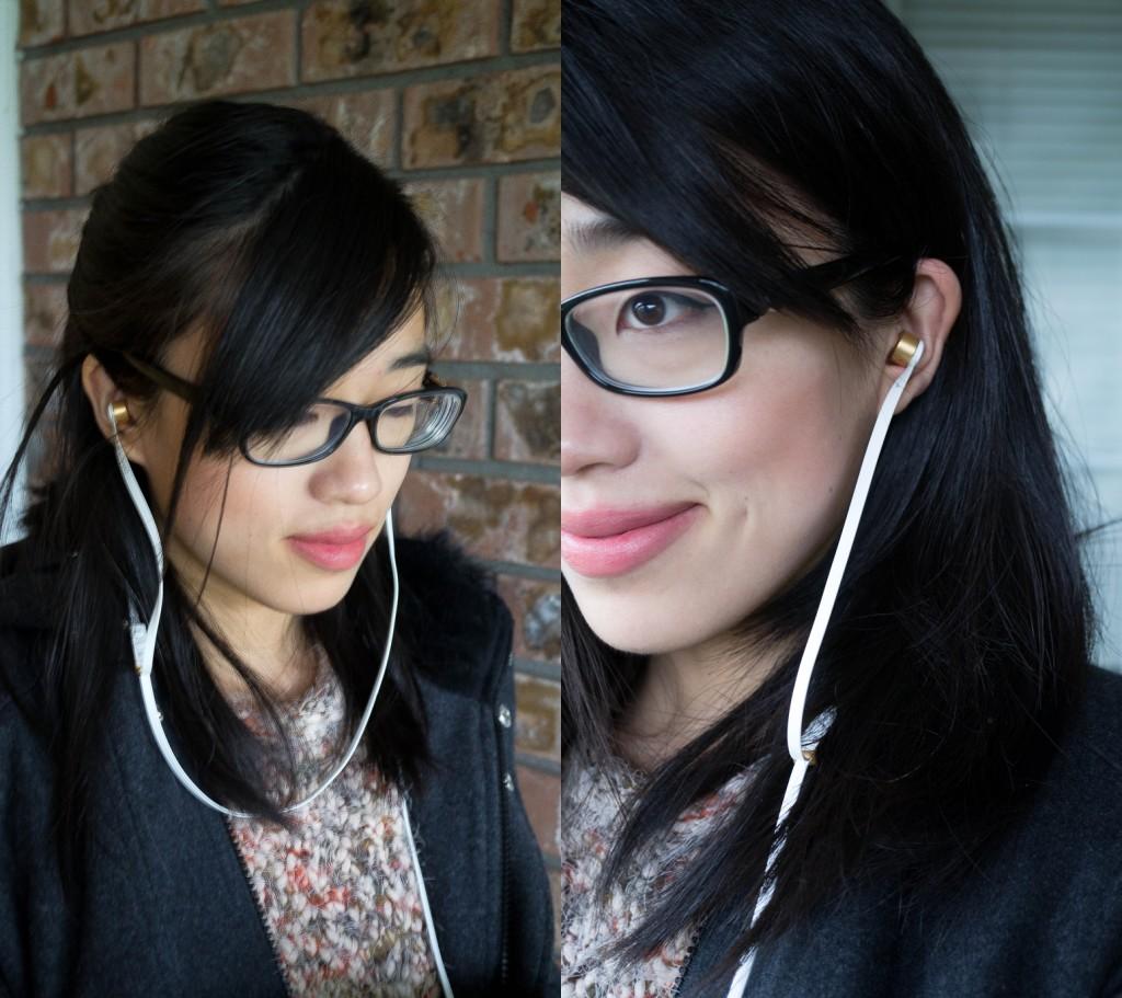 sudio klang earphones-1-horz