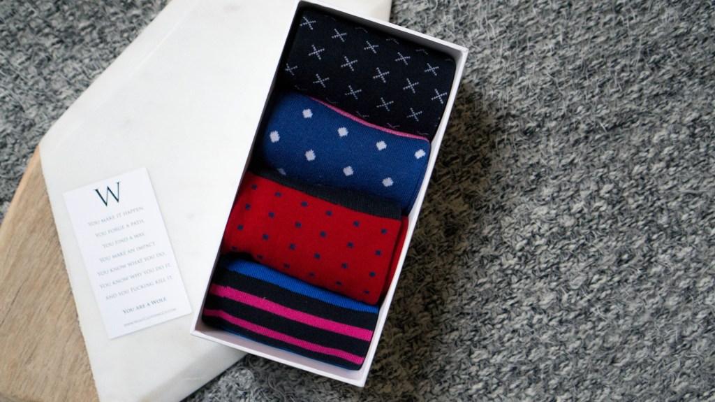 wolf clothing co socks-3