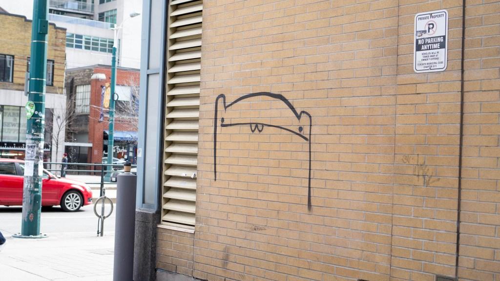 graffiti alley toronto-3