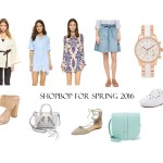 Shopbop Friends & Family Sale- 25% OFF! #YOLO