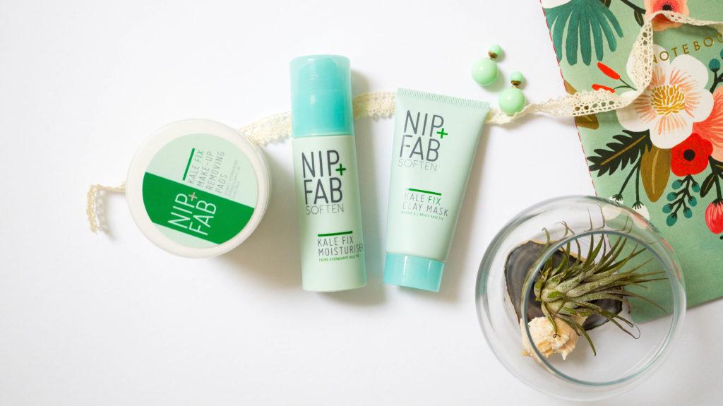 nip+fab kale fix line-1