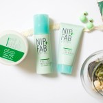 Nip+Fab Kale Fix