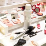 Shoppers Drug Mart's Beauty Gala Recap April 30 2016