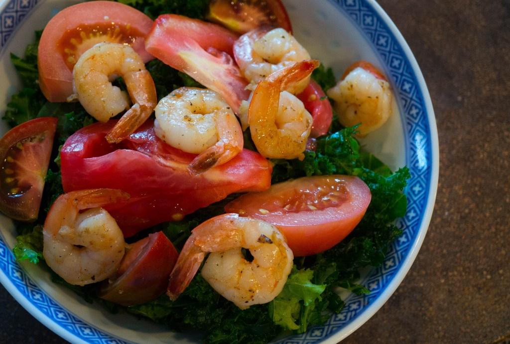 chef's plate macaronsandmischief (7 of 9)