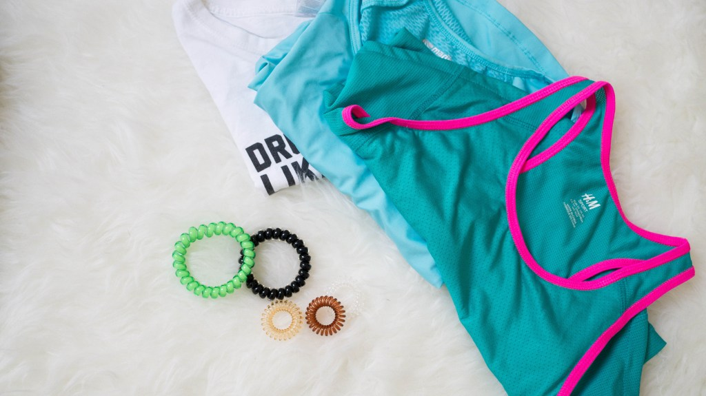 favourite gym essentials-5