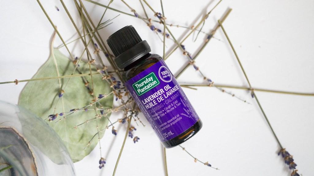 thursday plantation essential oils (6 of 7)