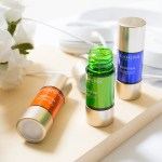 Clarins Boosters| Booster Energy, Repair, Detox
