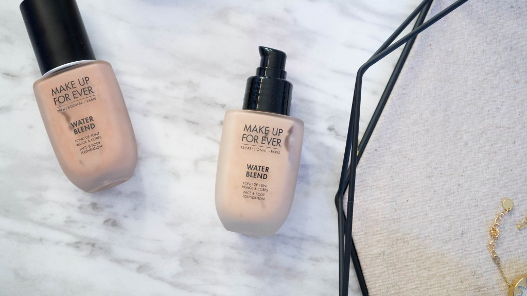 make-up-for-ever-water-blend-face-body-foundation-9-of-11