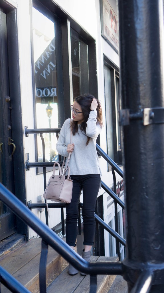 ootd-minimal-fall-outfit-5-of-5