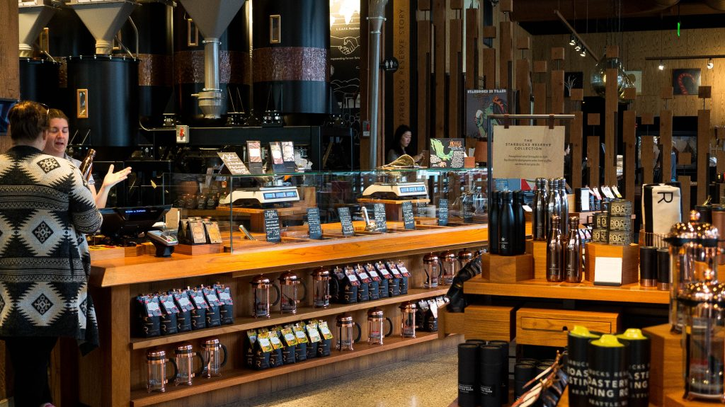 starbucks-reserve-roastery-2-of-11