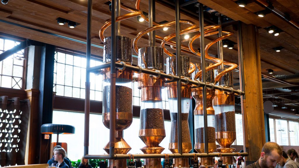 starbucks-reserve-roastery-4-of-11