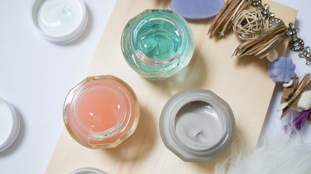 vichy-mineral-mask-3-of-3