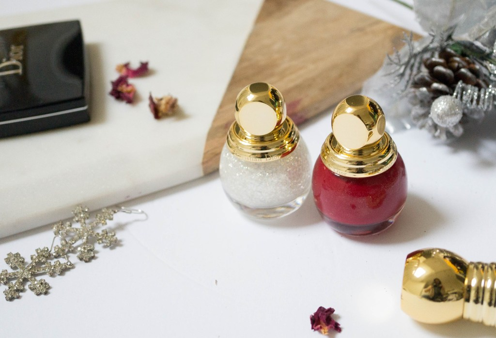 dior-splendor-collection-holiday-12-of-20