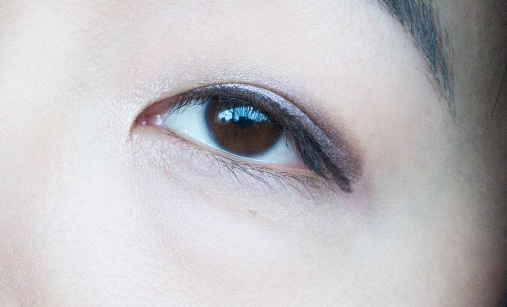 dior-splendor-collection-holiday-19-of-20
