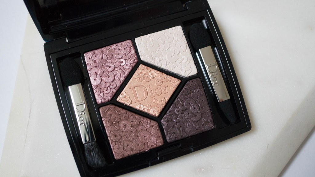 dior-splendor-collection-holiday-3-of-20