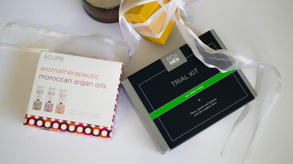 acure-morrocaan-oil-pc4men-macaronsandmischief