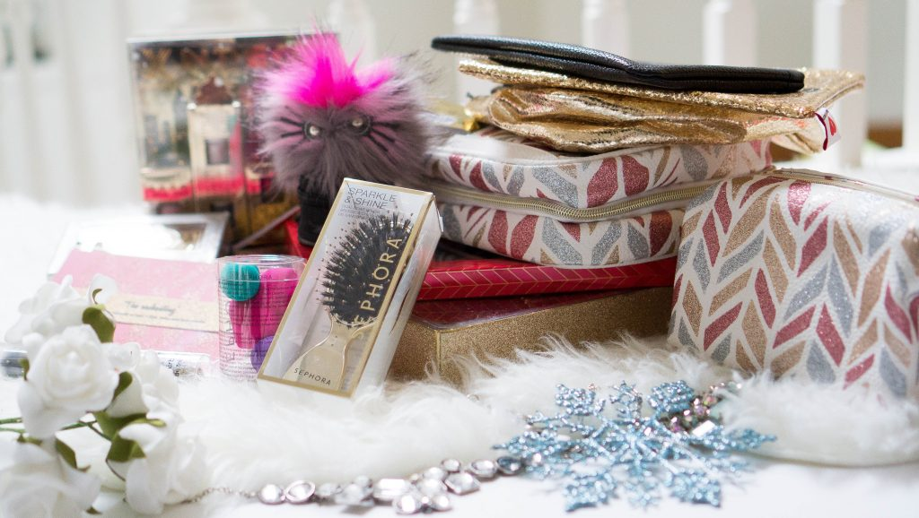 sephora-christmas-gifts-2016-1-of-16