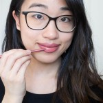 I Can Justify Wearing Lipliner Alone: Kat Von D Everlasting Lip Liner Voxbox