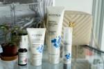 Skincare spotlight: Kosmea Australia