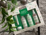 Holiday Sets 2020| Mario Badescu at Sephora Canada