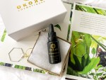 Luxurious and Local: Okoko Cosmetiques