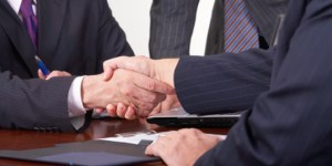 Negociateur de haut niveau : 10 conseils les bonnes pratiques de la vente relancer religieuses