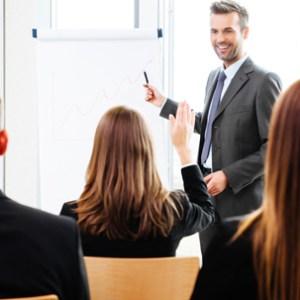 Prendre la parole en public flash prise de parole en public