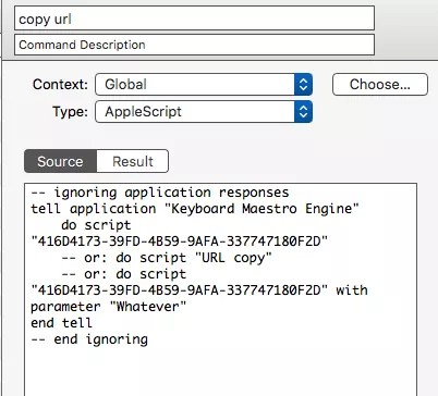 Dragon_copy_url