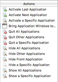 mac_automation_IyrJXT