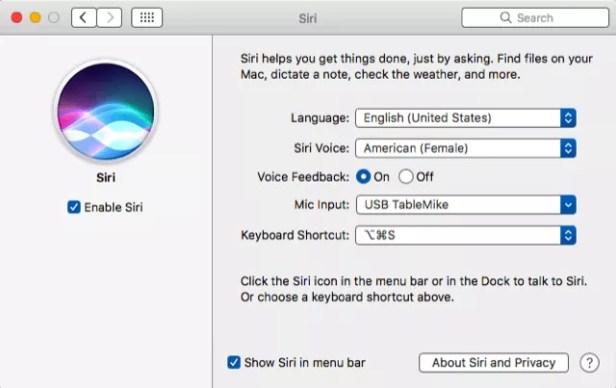 mac_automation_ghrfbi