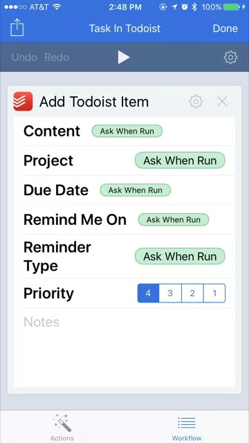 add_to_todoist