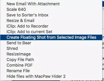 ScreenFloat_create_shot