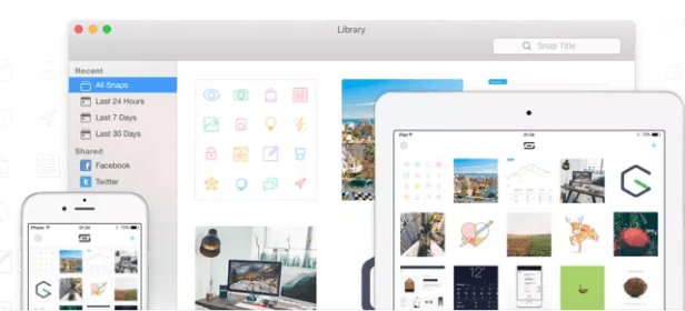 snappy_app_cross_platform