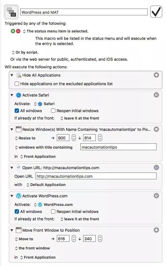mac_automation_Ft4BON.png