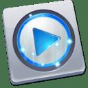 Blu-ray Player 2.7.0.1042