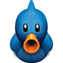 Tweetbot for Twitter 1.0.1